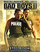 Bad Boys II (2003) - FilmArena Exclusive Limited Full Slip Edition Steelbook (CZ Import ohne dt. Ton) Blu-ray