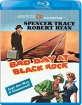 Bad Day at Black Rock (1955) - Warner Archive Collection (US Import ohne dt. Ton) Blu-ray
