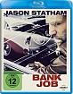 Bank Job Blu-ray