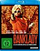 Banklady Blu-ray