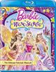 Barbie e il regno segreto (IT Import) Blu-ray