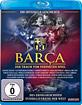 Barça - Der Traum vom Perfekten...