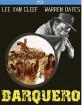 Barquero (1970) (Region A - US Import ohne dt. Ton) Blu-ray