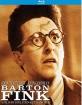 Barton Fink (1991) (Region A - US Import ohne dt. Ton) Blu-ray