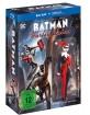 Batman und Harley Quinn (Limite...