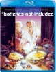 *Batteries not included (1988) (US Import ohne dt. Ton) Blu-ray