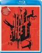 Beat Street (1984) (Region A - US Import ohne dt. Ton) Blu-ray