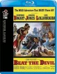 Beat the Devil (1953) (Region A - US Import ohne dt. Ton) Blu-ray