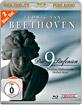 Beethoven - Die 9 Sinfonien (2-Disc-Set) (Audio Blu-ray) Blu-ray