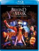 Behind the Mask: The Rise of Leslie Vernon (2006) - Collector's Edition (Region A - US Import ohne dt. Ton) Blu-ray