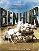 Ben Hur (1959) - Tinbox (FR Import) Blu-ray