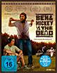 Ben & Mickey vs. The Dead Blu-ray
