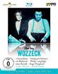 Berg - Wozzeck (Dresen) (