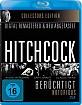 Berüchtigt (Collectors Edition) (Neuauflage) Blu-ray