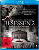 Besessen 2 - Das blutige Kapitel Blu-ray