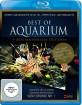Best of Aquarium Blu-ray