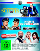 Best of French Comedy Blu-ray