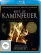 Best of Kaminfeuer (10th Anniversary Edition) Blu-ray