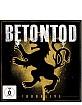 Betontod - 1000xLive Blu-ray