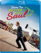 Better Call Saul: The Complete Second Season (Blu-ray + UV Copy) (US Import ohne dt. Ton) Blu-ray