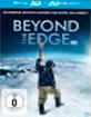 Beyond the Edge (2013) 3D (Blu-ray 3D) Blu-ray