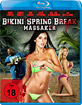 Bikini Spring Break Massacre Blu-ray