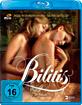 Bilitis Blu-ray