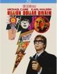 Billion Dollar Brain (1967) (Region A - US Import ohne dt. Ton) Blu-ray