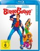 Bingo Bongo (Adriano Celentano Collection) Blu-ray