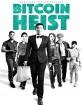 Bitcoin Heist (2016) (Blu-ray + DVD) (Region A - US Import ohne dt. Ton) Blu-ray