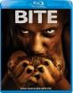 Bite (2015) (Region A - US Import ohne dt. Ton) Blu-ray