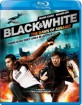 Black & White: The Dawn of Assault (2012) (Region A - US Import ohne dt. Ton) Blu-ray