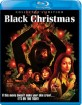 Black Christmas (1974) - Collector's Edition (Region A - US Import ohne dt. Ton) Blu-ray