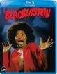 Blackenstein (1973) (US Import ohne dt. Ton) Blu-ray
