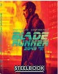 Blade Runner 2049 3D - KimchiDVD Exclusive Limited Full Slip Edition Steelbook (KR Import ohne dt. Ton) Blu-ray