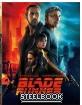 Blade Runner 2049 3D - KimchiDVD Exclusive Limited Lenticular Slip Edition Steelbook (KR Import ohne dt. Ton) Blu-ray