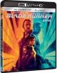 Blade Runner 2049 4K (4K UHD + Blu-ray) (ES Import) Blu-ray
