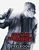 Blade Runner: The Final Cut - Premium Collection Steelbook (UK Import) Blu-ray