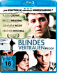 Blindes Vertrauen - Proof Blu-ray