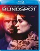 Blindspot: Stagione 1 (IT Import) Blu-ray