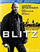 Blitz (FR Import ohne dt. Ton) Blu-ray