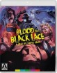 Blood and Black Lace (1964) (Blu-ray + DVD) (US Import ohne dt. Ton) Blu-ray