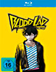 Blood Lad - Vol. 1 (Limited Edition) Blu-ray