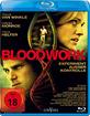 Bloodwork (2012) Blu-ray