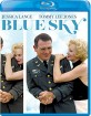 Blue Sky (1994) (Region A - US Import ohne dt. Ton) Blu-ray