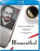 Blumenthal (2013) (Region A - US Import ohne dt. Ton) Blu-ray