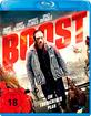 Boost - Ein todsicherer Plan (2015) 3D (Blu-ray 3D) Blu-ray
