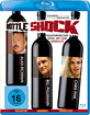 Bottle Shock (2. Neuauflage) Blu-ray