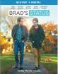 Brad's Status (2017) (Blu-ray + UV Copy) (US Import ohne dt. Ton) Blu-ray
