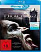 Bram Stoker's Dracula 2 - Die Rückkehr der Blutfürsten 3D (Blu-ray 3D) Blu-ray